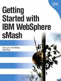 Getting Started with IBM WebSphere sMash, Portable Documents (eBook, PDF)