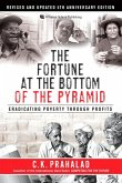 Fortune at the Bottom of the Pyramid, Revised and Updated 5th Anniversary Edition, The (eBook, PDF)