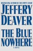 The Blue Nowhere (eBook, ePUB)