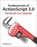 Fundamentals of ActionScript 3.0 (eBook, ePUB)
