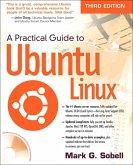 A Practical Guide to Ubuntu Linux (eBook, PDF)