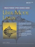 User Mode Linux (eBook, ePUB)