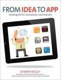 From Idea to App (eBook, ePUB)