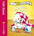 La merienda de Fido / Howie's Tea Party (eBook, ePUB)