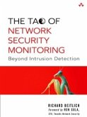 Tao of Network Security Monitoring, The (eBook, ePUB)
