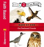 Our Feathered Friends (eBook, ePUB)