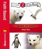 Polar Pals (eBook, ePUB)