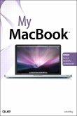 My MacBook, Portable Documents (eBook, ePUB)