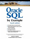 Oracle SQL by Example (eBook, ePUB)