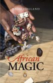 African Magic (eBook, ePUB)
