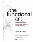 Functional Art, The (eBook, PDF)