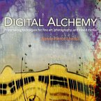 Digital Alchemy (eBook, PDF)