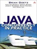 Java Concurrency in Practice (eBook, ePUB)