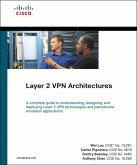 Layer 2 VPN Architectures (eBook, ePUB)