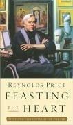Feasting the Heart (eBook, ePUB)