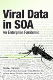 Viral Data in SOA (eBook, PDF)
