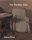 The Parallax View (eBook, ePUB)