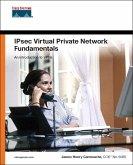 IPSec Virtual Private Network Fundamentals (eBook, ePUB)