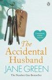 The Accidental Husband (eBook, ePUB)