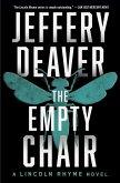 The Empty Chair (eBook, ePUB)
