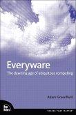 Everyware (eBook, ePUB)