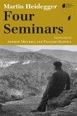 Four Seminars (eBook, ePUB)