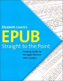 EPUB Straight to the Point (eBook, PDF)