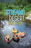 Streams in the Desert for Kids (eBook, ePUB)