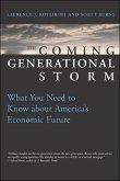 The Coming Generational Storm (eBook, ePUB)