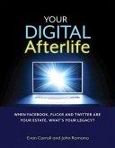 Your Digital Afterlife (eBook, ePUB)