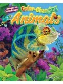 Color-Changing Animals (eBook, PDF)