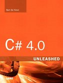C# 4.0 Unleashed (eBook, PDF)
