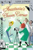 Anastasia's Chosen Career (eBook, ePUB)