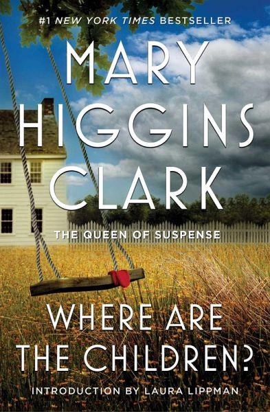 Download clark mary ebook higgins epub