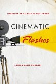 Cinematic Flashes (eBook, ePUB)