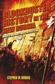 Blockbuster History in the New Russia (eBook, ePUB)