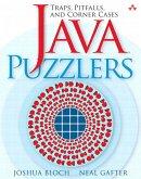 Java Puzzlers (eBook, PDF)