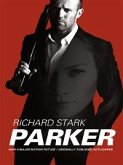 Parker (eBook, ePUB)
