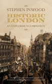 Historic London (eBook, ePUB)