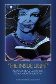"""""""The Inside Light"""" (eBook, PDF)"""