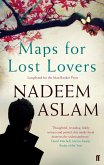 Maps for Lost Lovers (eBook, ePUB)
