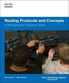Routing Protocols and Concepts, CCNA Exploration Companion Guide (eBook, PDF)
