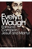 Edmund Campion: Jesuit and Martyr (eBook, ePUB)