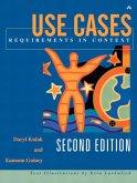 Use Cases (eBook, PDF)