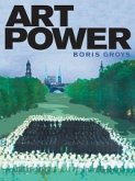 Art Power (eBook, PDF)