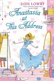 Anastasia at This Address (eBook, ePUB)