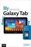 My Samsung Galaxy Tab (eBook, PDF)