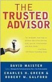 The Trusted Advisor (eBook, ePUB)