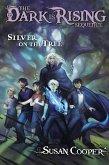 Silver on the Tree (eBook, ePUB)