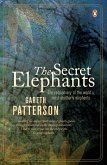 The Secret Elephants (eBook, ePUB)